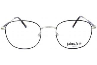 John & Jess J380