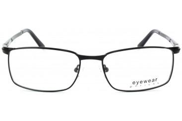 Optical Eyewear MOD96