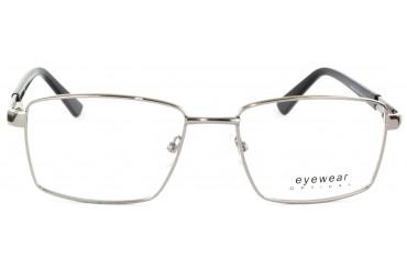 Optical Eyewear MOD394 C1