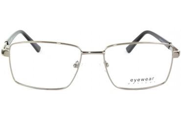 Optical Eyewear MOD395 C1