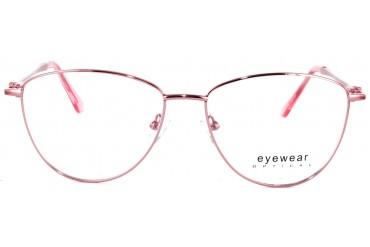 Optical Eyewear MOD398 C1