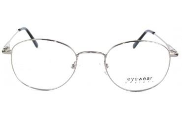 Optical Eyewear MOD397 C1