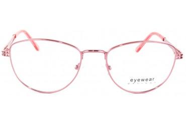 Optical Eyewear MOD400 C1