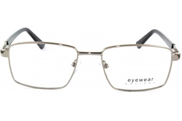 Optical Eyewear MOD393 C1