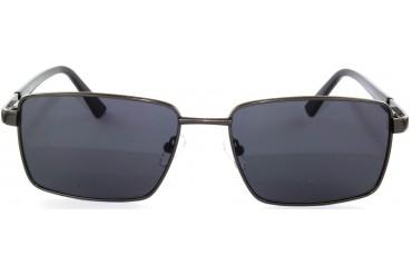 Optical Eyewear MOD396/S