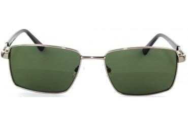 Optical Eyewear MOD395/S