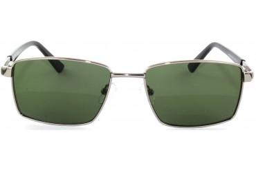 Optical Eyewear MOD394/S