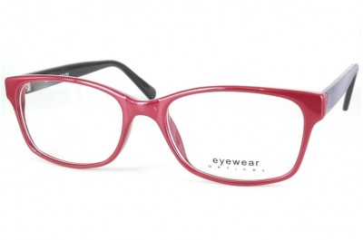 Optical Eyewear MOD332P
