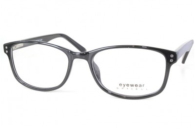 Optical Eyewear MOD334P