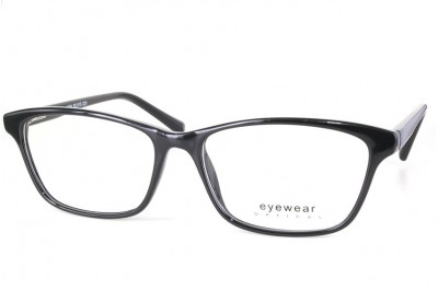 Optical Eyewear MOD335P