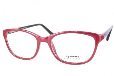 Optical Eyewear MOD333P