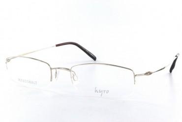 Hyro Maxcobalt H55