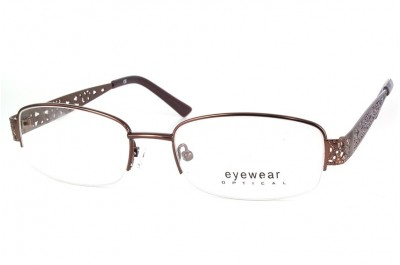 Optical Eyewear MOD332