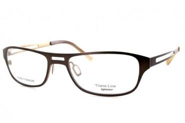 Titane Line T164