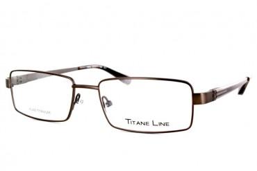 Titane Line T632