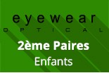 Optical Eyewear  Enfants