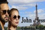 John & Jess Solaire