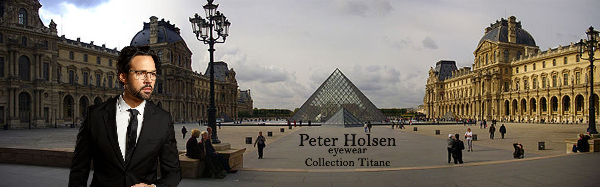 Peter Holsen
