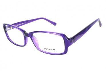 Optical Eyewear MOD321