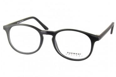 Optical Eyewear MOD341
