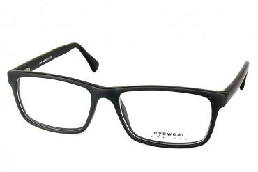 Optical Eyewear MOD342