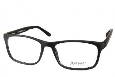 Optical Eyewear MOD343