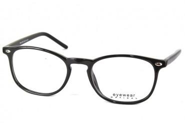 Optical Eyewear MOD344