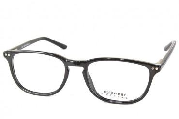 Optical Eyewear MOD345