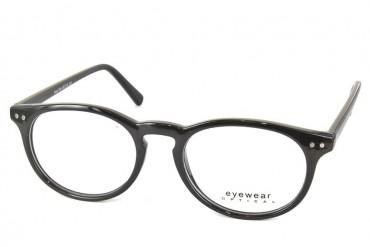 Optical Eyewear MOD346