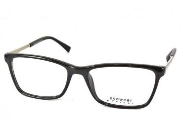 Optical Eyewear MOD347