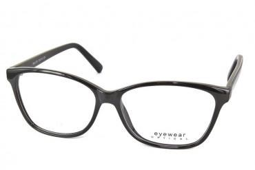 Optical Eyewear MOD351