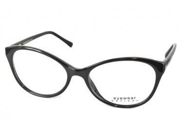 Optical Eyewear MOD352