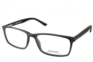 Optical Eyewear MOD356