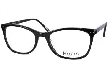 J90 C1
