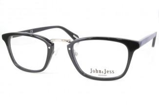 John & Jess J110