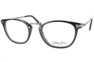 John & Jess J111