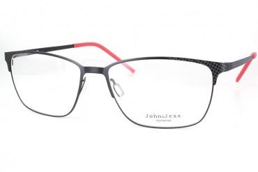 John & Jess J803
