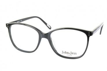 John & Jess J91