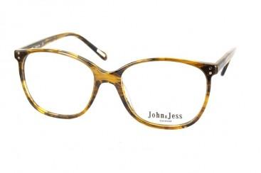 John & Jess J91 C2
