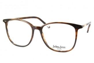John & Jess J155