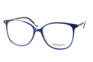 John & Jess J157