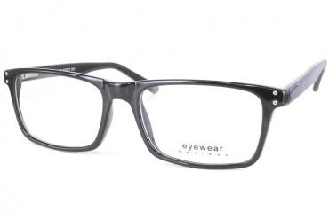 Optical Eyewear MOD330P