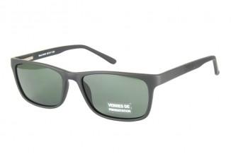 Optical Eyewear MOD343/S C1