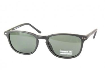 Optical Eyewear MOD345/S C1