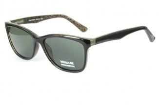 Optical Eyewear MOD350/S C1