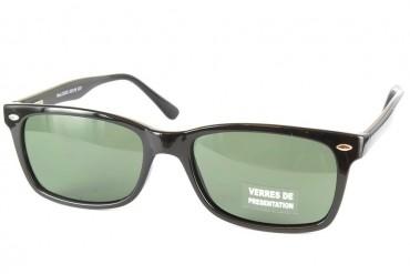 Optical Eyewear MOD355/S C1