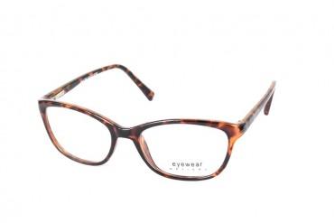Optical Eyewear MOD380 C1