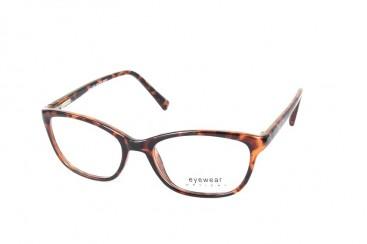 Optical Eyewear MOD380 C2