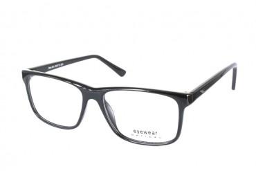 Optical Eyewear MOD381