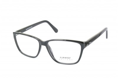 Optical Eyewear MOD382